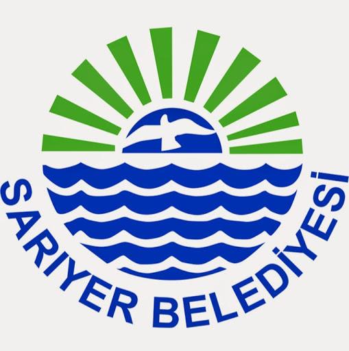 Sarıyer Belediyesi  Google+ hayran sayfası Profil Fotoğrafı