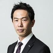 五十島啓人's icon