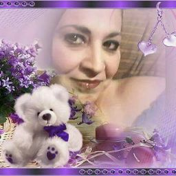 user Mrs. Tammy Dutye apkdeer profile image