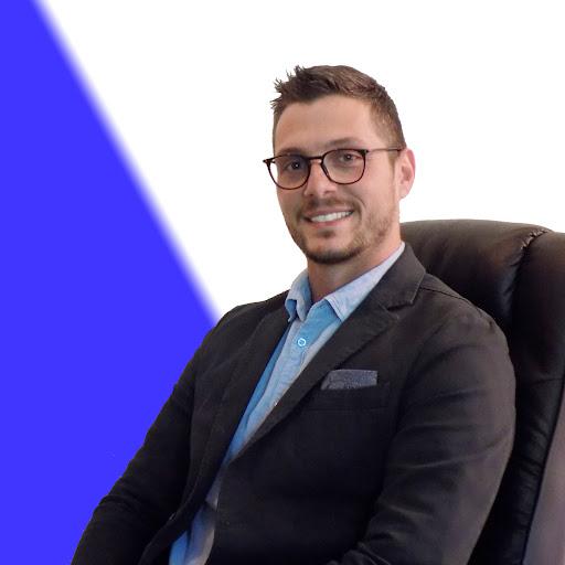Alessandro Camatari