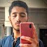 abdul rafay naeem avatar