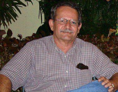 Ilidio Almeida Lima Lima