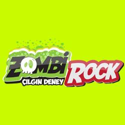 ZombiRock Joygame  Google+ hayran sayfası Profil Fotoğrafı