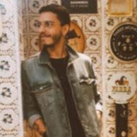 Profile picture of Breno Cardoso
