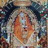 Akshay Raghavan