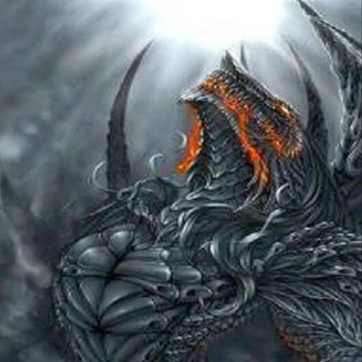 user Antonio Padial apkdeer profile image
