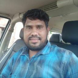 karri nageswararao