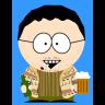 Eoin Collins's avatar