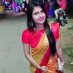 user Tumpa Saha apkdeer profile image
