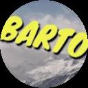 barto 6969