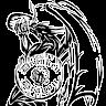 Darkiplier avatar