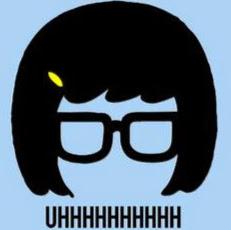 Bea Metitiri's avatar