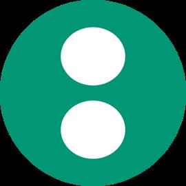 Skandia  Google+ hayran sayfası Profil Fotoğrafı