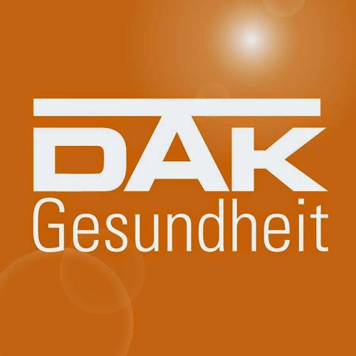 DAK-Gesundheit  Google+ hayran sayfası Profil Fotoğrafı