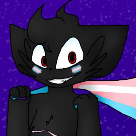 user Violet the fox apkdeer profile image