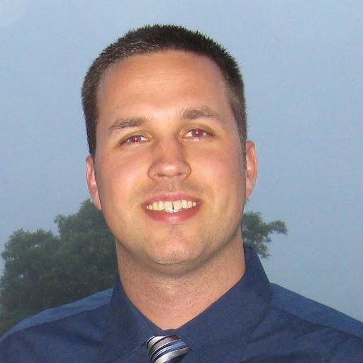 user Dan Fitek apkdeer profile image
