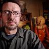 Ryan Gohlinghorst's profile image