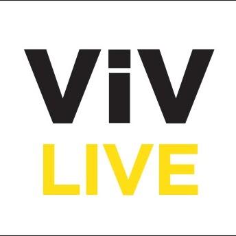 Viv Live  Google+ hayran sayfası Profil Fotoğrafı