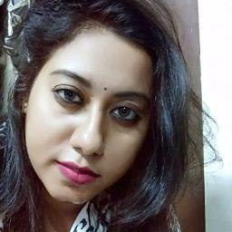 user Farhad Hossain apkdeer profile image