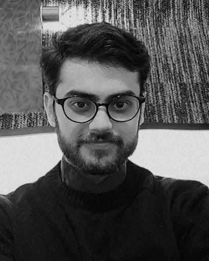 Himansh Jain's avatar