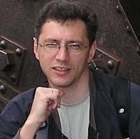 Рисунок профиля (Aleksey)