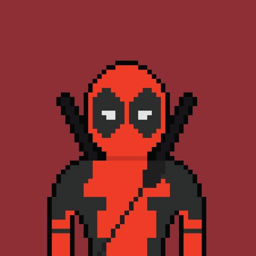 user Mouniverse apkdeer profile image