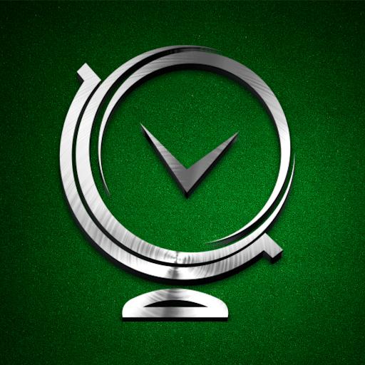 Worldtimer