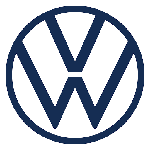 Volkswagen USA  Google+ hayran sayfası Profil Fotoğrafı