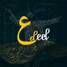 user Muhammad Rohan Adeel apkdeer profile image