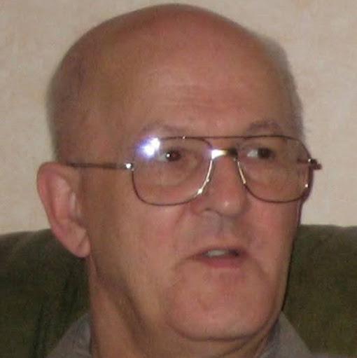 Tony Addyman