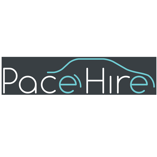 Pace hire