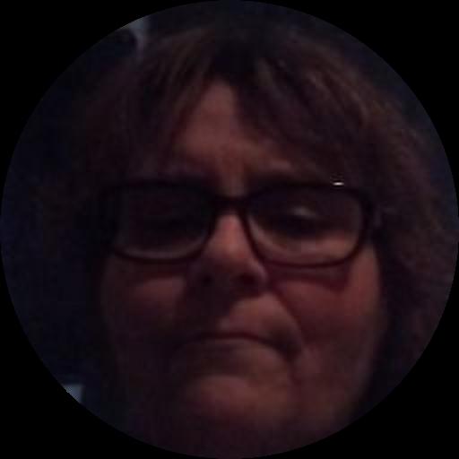 E7 Health Reviewer Margo Zinchuk