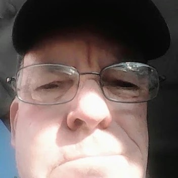 user CRAIG MORISON apkdeer profile image
