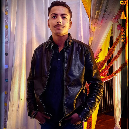 Ashutosh Abhi