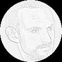 Chris Paulheim