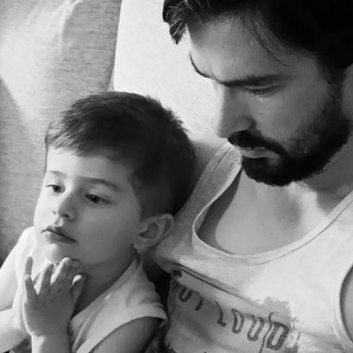 Danilo Zabeu