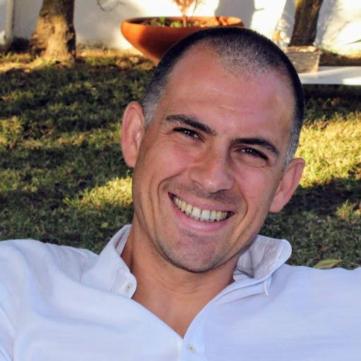 Joao Frazao