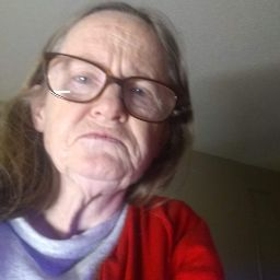 user Patricia R Mouser apkdeer profile image