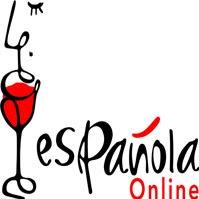 españolaonline Cl