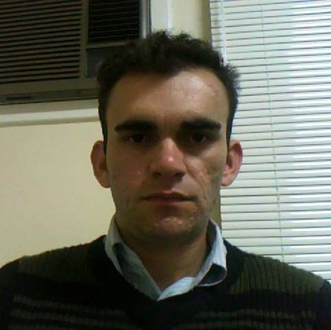 Robson Renan