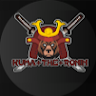 Kuma the ronin's profile image