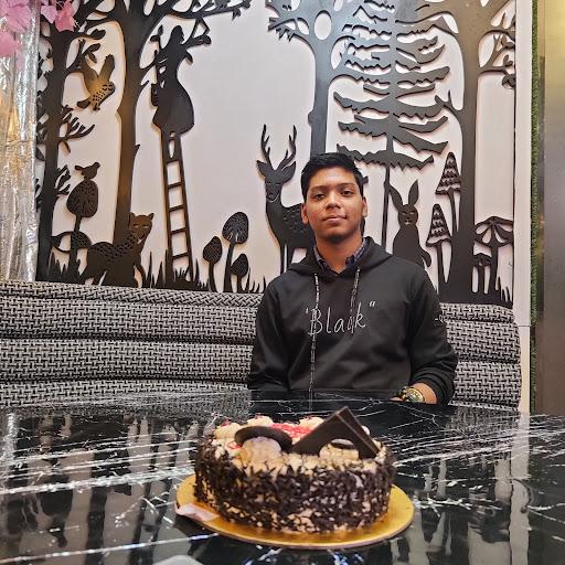 Md.Khairul Islam Nabil