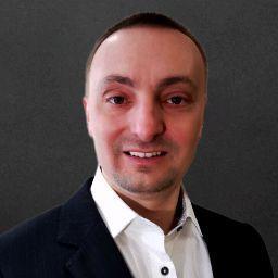 Денис Болмосов