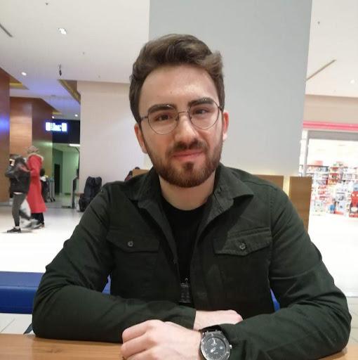 Halil ÖNSÖZ's avatar