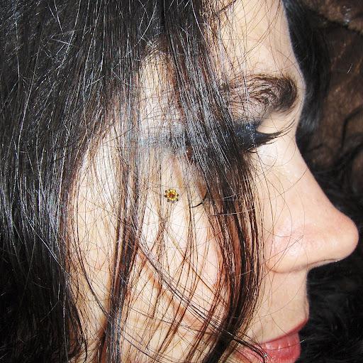 Brenda Koch's avatar