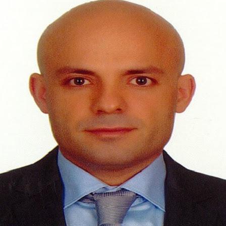 Umit Kosar