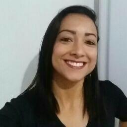 Suzane Pinheiro picture