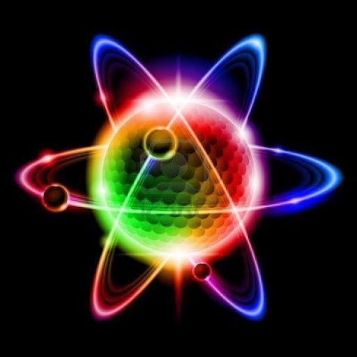user Muhammad Abdulsalam apkdeer profile image