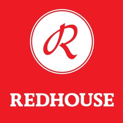 Redhouse Yayınları  Google+ hayran sayfası Profil Fotoğrafı