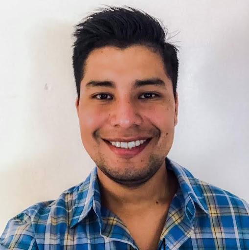 Fernando Gonzalez Chaves